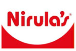 Nirulas